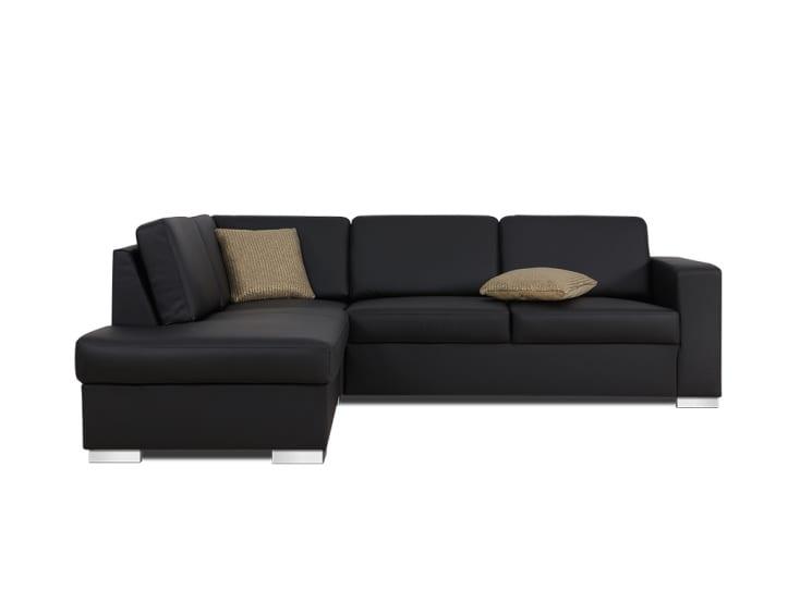 tư vấn mua ghế sofa da phòng khách