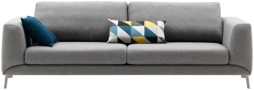 sofa aconcept