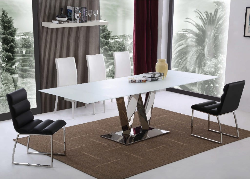 bàn ăn gấp gọn