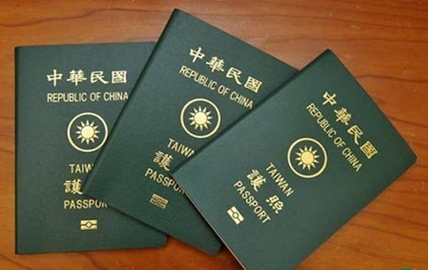 xin-visa-dai-loan