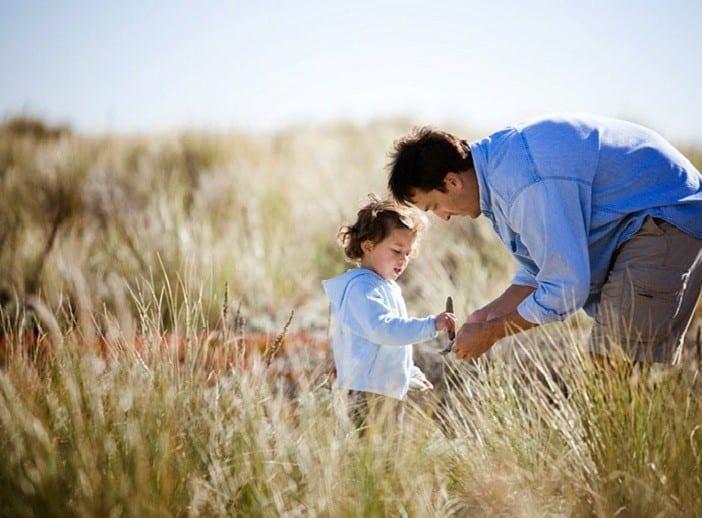 phương pháp dạy trẻ mầm non kỹ năng sống