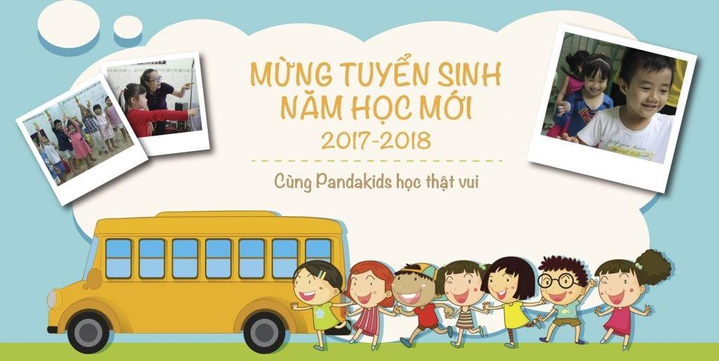 trường mầm non dân lập chuyên giữ trẻ trẻ từ 9 tháng tuổi
