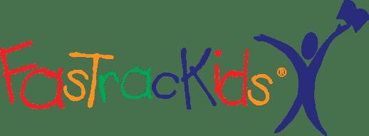 Trường dạy trẻ mầm non kỹ năng