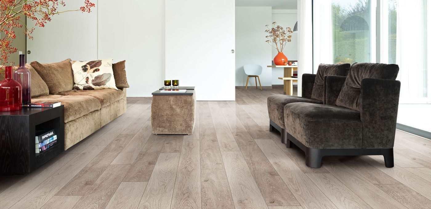 sàn gỗ tốt nhất HCM