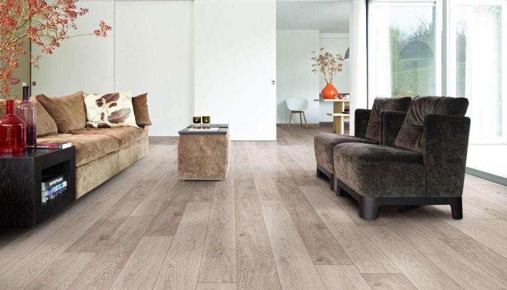 đai lý sàn gỗ chất lượng cao tại hà nội