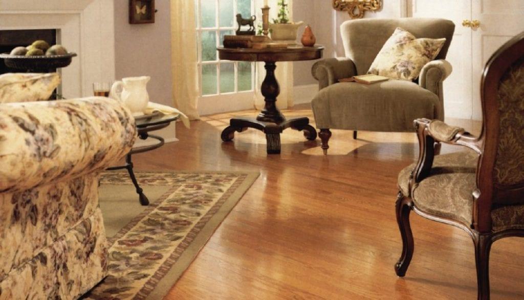 sàn gỗ kronospan có tốt không