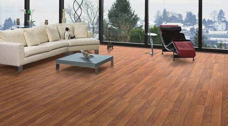 sàn gỗ kronospan