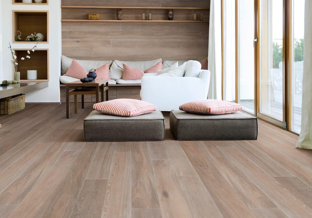 showroom sàn gỗ chất lượng cao tại hà nội