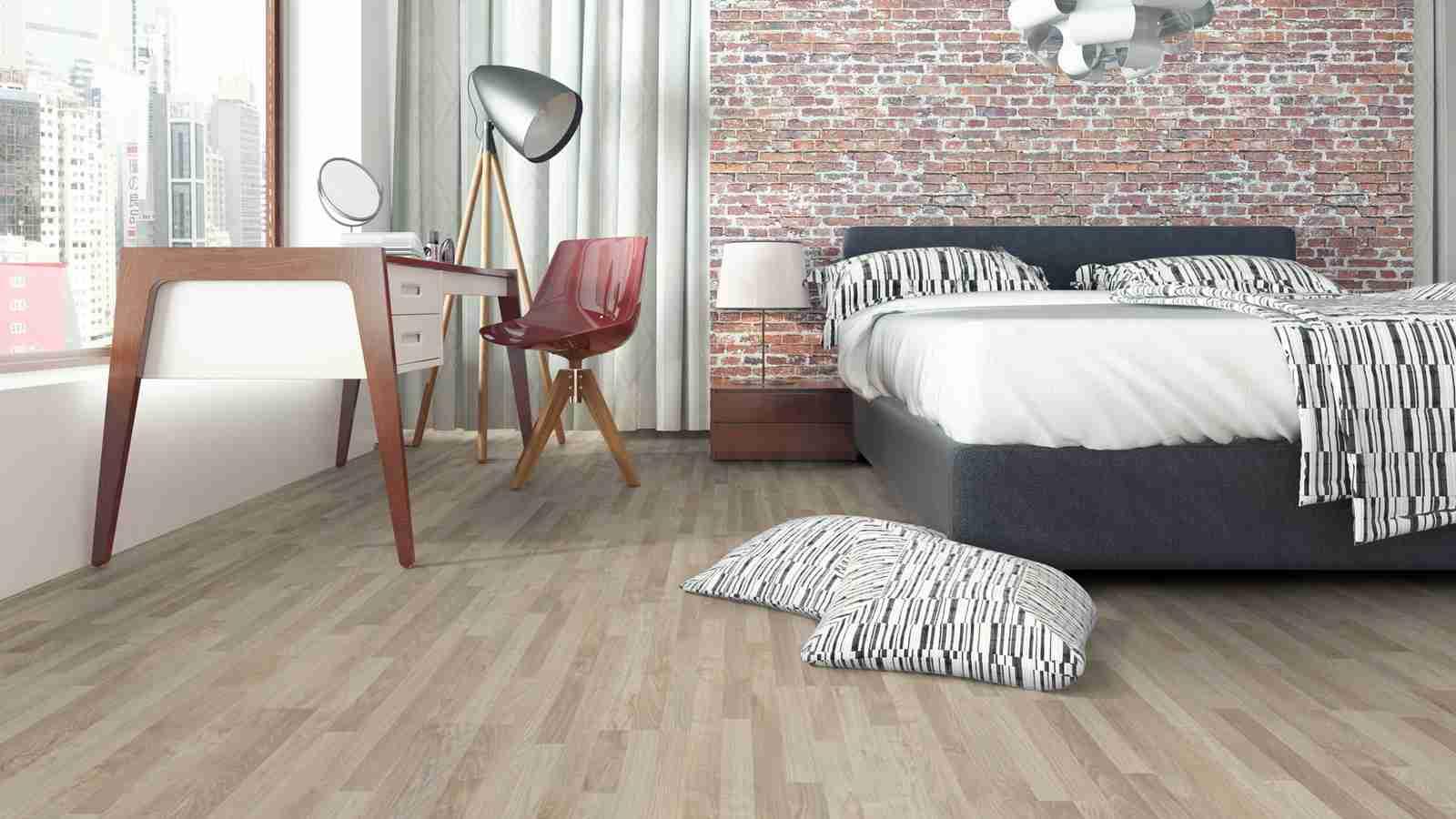 showroom sàn gỗ tốt nhất Hà Nội