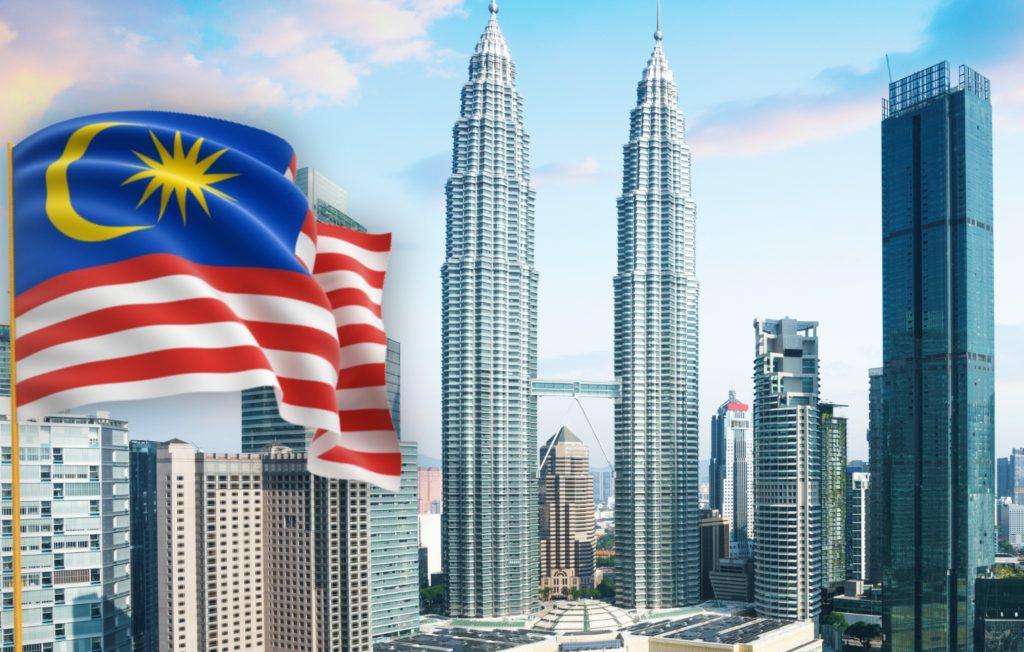 chuyển hàng qua Malaysia